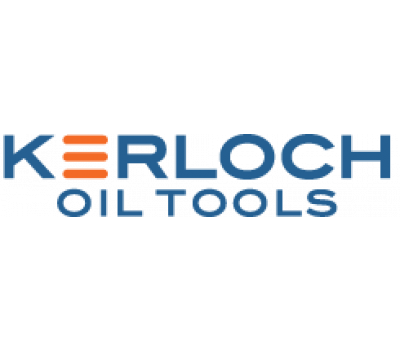 Kerloch Oil Tools