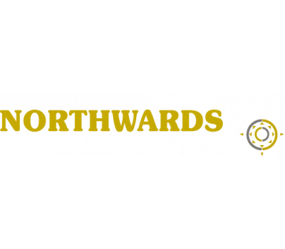 Northwards