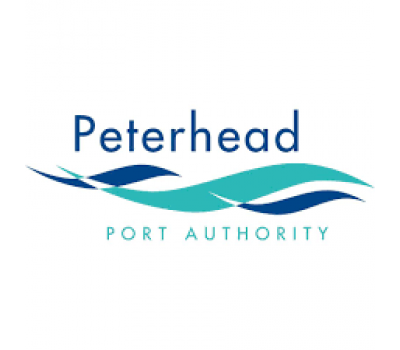 Peterhead Port