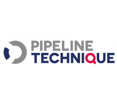 Pipeline Technique